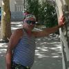 ансар, 58, г.Мирный (Саха)