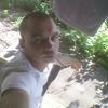 игорек, 29, г.Стерлитамак