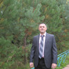 олег, 43, г.Пенза