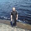 дима, 39, г.Петрозаводск