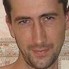 Дмитрий, 40, г.Троицк