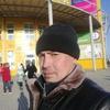 Сергей, 43, г.Гусиноозерск