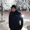 Айрат, 24, г.Чистополь