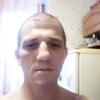 Леха, 36, г.Самара