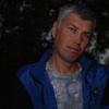 василий, 45, г.Адамовка