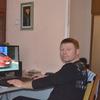 Александр, 51, г.Белово