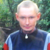 Роман, 35, г.Верхняя Хава