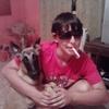 Алексей, 22, г.Багаевский