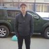 Эдуард, 42, г.Нижний Новгород