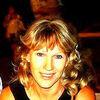 Татьяна, 51, г.Усть-Донецкий