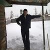 Олег, 30, г.Советский (Тюменская обл.)