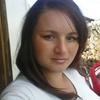 эльвира, 25, г.Добрянка