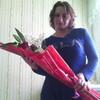 Ирина, 37, г.Зарубино
