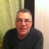 Евгений, 58, г.Ожерелье