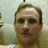 олег, 49, г.Стерлитамак