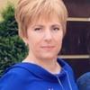 Татьяна, 50, г.Щелково