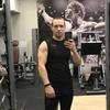 Игорь, 27, г.Якутск