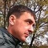 Виталий, 34, г.Губкин
