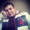 Костя, 35, г.Мыски