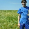 Станислав, 28, г.Пермь