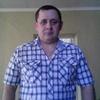 Александр, 33, г.Бузулук