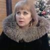 Фомина Татьяна, 57, г.Октябрьский (Башкирия)