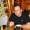Alehandro, 33, г.Липецк