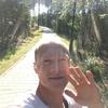 леха, 30, г.Губкинский (Ямало-Ненецкий АО)