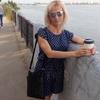 Оксана, 39, г.Воронеж