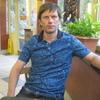 Алексей, 36, г.Таганрог