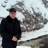 Валерий, 53, г.Кестеньга