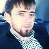 святой, 32, г.Ставрополь