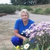 Наташа, 48, г.Рязань