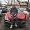 Максим, 25, г.Москва