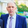 Андрей, 50, г.Кемерово
