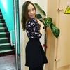 Александра, 20, г.Чебоксары