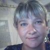 Марина, 40, г.Черноморское