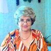 лариса, 64, г.Ильинский (Сахалин)