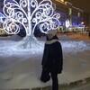 Наталья Завьялова, 39, г.Краснокамск