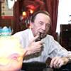 slawa, 66, г.Пенза