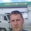 Игорь, 38, г.Алдан