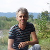 андрей, 59, г.Майкоп