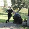 Антон, 21, г.Аркадак
