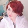 Оксана Сайфуллина, 29, г.Краснокаменск
