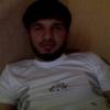 шараф, 33, г.Волга