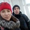 Артем, 17, г.Куйбышев (Новосибирская обл.)