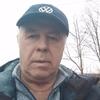 Евгений, 65, г.Михнево