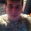 Кирилл, 22, г.Тюмень