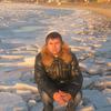 павел, 38, г.Приморско-Ахтарск