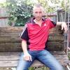 Дима, 37, г.Узловая